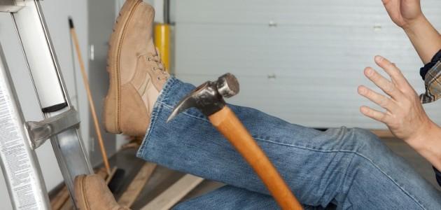 comparateur assurance accidents devis gratuit national. Black Bedroom Furniture Sets. Home Design Ideas